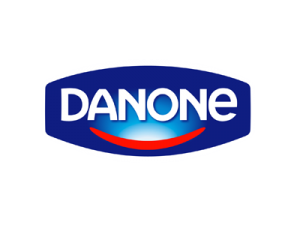 Danone Dan'is